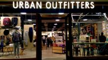Why Urban Outfitters is Likely to Sustain a Bull Run in 2018?