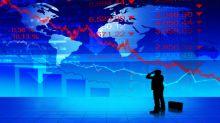 Una Finestra sull'Europa: Oggi i Dati sulle Vendite al Dettaglio in Germania. Borse Ancora Deboli?