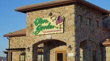How Will Darden Restaurants' (DRI) Margins Shape Up in Q2?