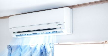 Ductless Air Conditioning Prices May Shock Most