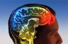 Science says: Men's brains get more 'reward' from gaming