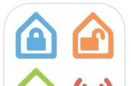 iSmartAlarm updates its iOS-friendly home security system