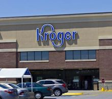 The Zacks Analyst Blog Highlights: Kroger, United Natural Foods, Sprouts Farmers Market, Pilgrim's Pride and Office Depot