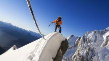 Altice Debt Mountain Brings On a Bout of Vertigo