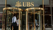UBS Digitally Cloned Its Chief Economist So He Wouldn't Miss His Meetings