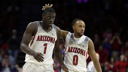 Winners and losers of the NBA draft deadline