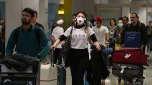 Brasil tem 132 casos suspeitos de coronavírus e número deve aumentar, diz ministério