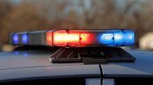 SBI arrests former NC police chief on 73 charges of evidence tampering, drug trafficking