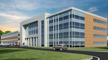 Fortune 100 health insurer plans to open offices at Century Hill Plaza