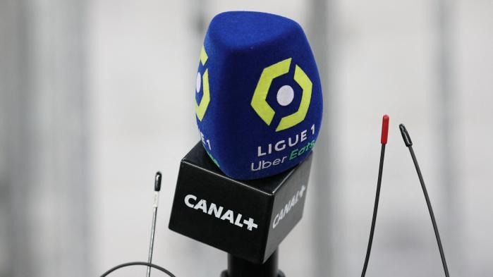 """Canal+ : un syndicat dénonce de """"nouvelles sanctions injustifiées"""" contre des salariés du groupe"""