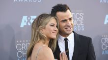 Jennifer Aniston and Justin Theroux: The Real Reason This Celebrity Couple Split Up