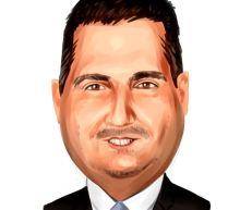 Do Hedge Funds Love AmerisourceBergen Corporation (ABC)?