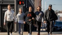 'Queer Eye' Renewed for 2 More Seasons, Season 5 Heading to Philadelphia