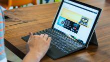 ¿Necesitas ayuda con tus tareas? Una buena laptop puede ser la solución