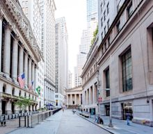 Stock market news live updates: Stocks rally, S&P posts best week in 46 years after Fed rides to the rescue with new stimulus