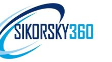 Sikorsky Launches Customer Experience 2.0