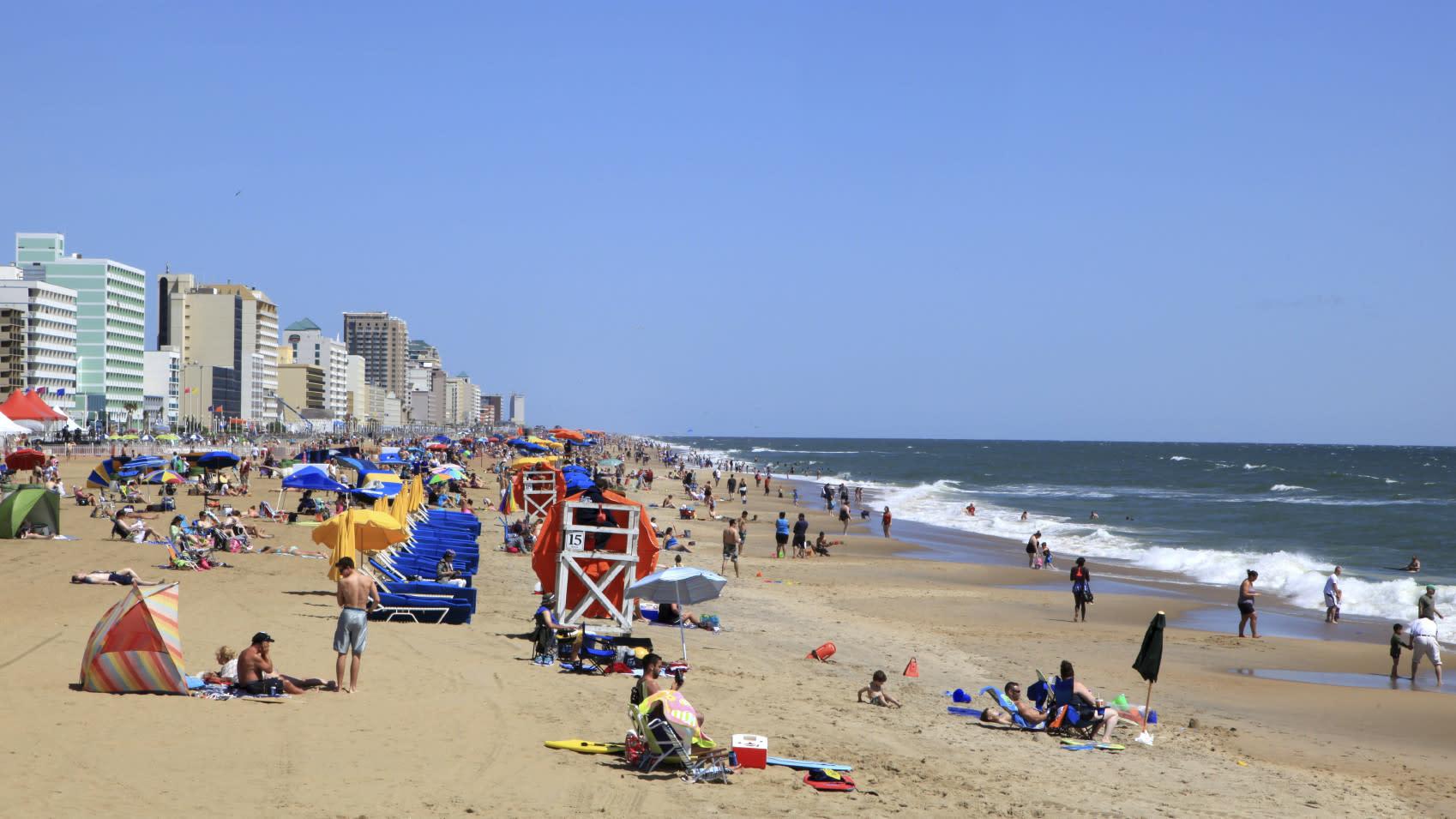 girls-of-virginia-beach-pictures