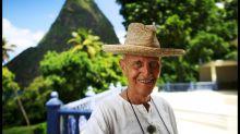 Mustique: De isla plagada de mosquitos a paraíso de lujo