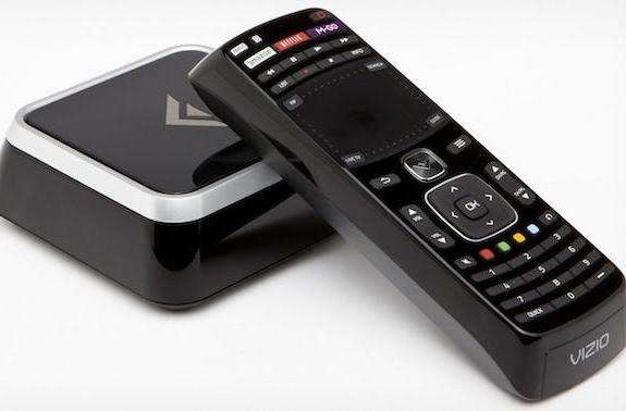 Vizio Co-Star Google TV set-top box is up for pre-order, $100 brings it your way in August