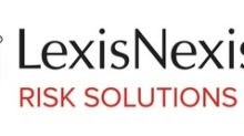 LexisNexis Risk Solutions Risk Defense Platform Achieves NIST 800-63A Certification from SAFE-BioPharma