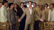 Pierce Brosnan confirms Mamma Mia 2 role