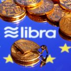 Zuckerberg to tell Congress Facebook is 'not the ideal messenger' for Libra currency