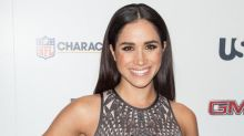 Meghan Markle's intense fitness routine revealed by former trainer