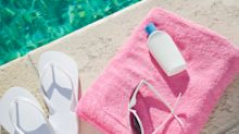 5 Ways to Fight Acne in Summer