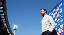 Gareth Southgate needs to find solutions for unbalanced England side