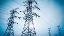Is Empire District Electric Co (EDE) A Good Stock To Buy?