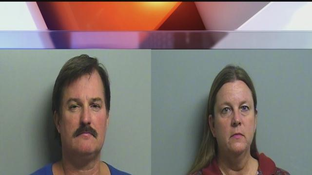 Murder Charge Against Tulsa Officer
