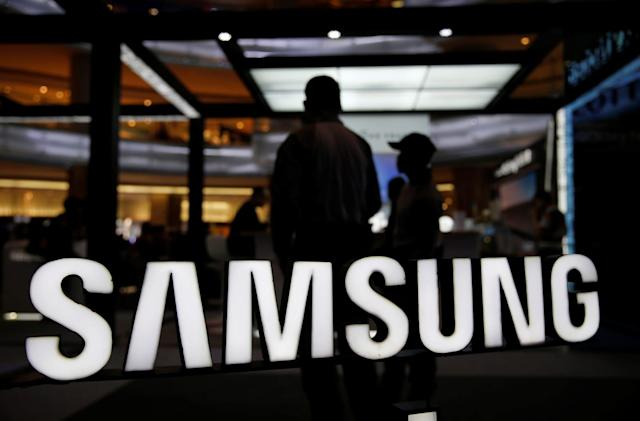Seven Samsung C-Lab projects graduate to full startup status