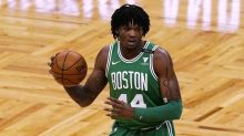 Fantasy Basketball Week 10: Is it time to give Robert Williams more minutes?