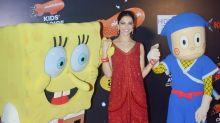 Pics: Deepika, Alia, Sonakshi turn up in their very worst!