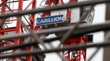 Carillion: Now watchdogs are looking at insider trading