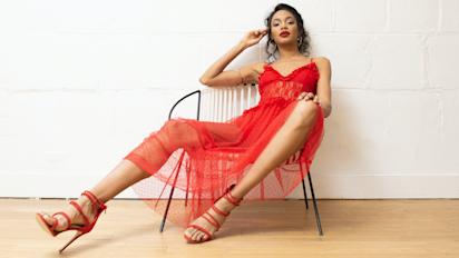 How this startup is making fast fashion even faster