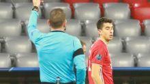FCB-Einzelkritik: Debütanten mit Makel - Neuer überragt
