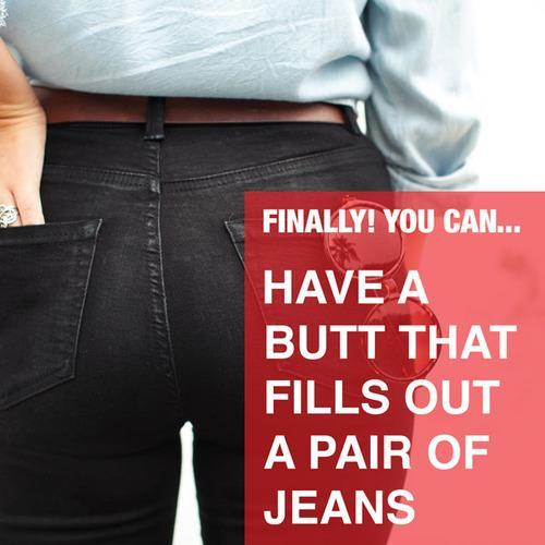the invention of blue jeans