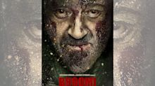 Bhoomi Early Review: Not the Best Comeback Film for Sanjay Dutt