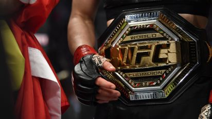 UFC 261 betting preview: Best bets for Zhang vs. Namajunas, Usman vs. Masvidal