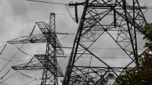 Nationalize this: Britain's power giants move off grid over Labour plans