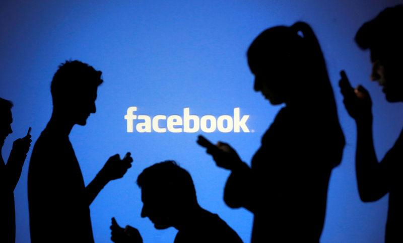 definition of facebook A website owned by the cia used to spy on dumbasses who do all the work for big brother appeals to brainwashed tools who are stupid enought to be concerned with fashion and trend and sports so getting them to fall for facebook and twitter and cellphones isn't that hard.