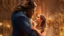 Beauty and the Beast trailer breaks record for Most Views in 24 Hours