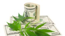 2 Top Marijuana Stocks to Buy in Q2