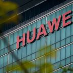 Germany launches 5G auction amid row with US over Huawei