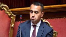 Rom bleibt stur - keine Lösung im Haushaltsstreit in Sicht