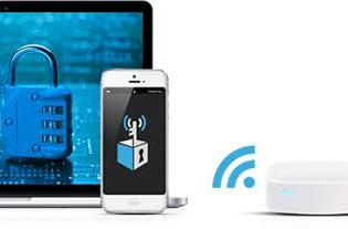 Sketchy crowdfunded privacy router gets a new corporate master (update)