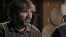 El minuto y medio de 'Salvados' sobre Vox que le está costando críticas a Jordi Évole