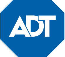 ADT Inc. Announces Tender Offers for Up to an Aggregate of $300 Million Outstanding 6.250% Second-Priority Senior Secured Notes due 2028 and 4.875% First-Priority Senior Secured Notes due 2032
