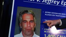Epstein, l'amico francese e quelle notti da 100 mila dollari
